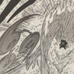 【ナルト】八坂ノ勾玉(やさかのまがたま)の強さ考察、究極の遠距離攻撃!