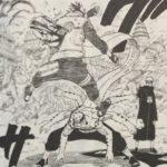 【ナルト】雷遁・影分身の強さ考察、影分身の戦闘用上位交換!