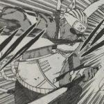 【ナルト】荒繰鷲抜刀(あくろばっと)の強さ考察、炸裂する荒ぶる剣舞!