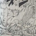 【ナルト】仙法・明神門の強さ考察、対象を封ずる脅威の鳥居!