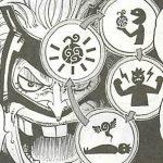 【ワンピース】ブルックとヨミヨミの実の特異性、あらゆるイレギュラーと謎の固まり!