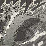 【ナルト】結界・蝦蟇瓢牢(がまひょうろう)の性質・強さ考察、外界隔つ隔離空間!