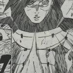 【ナルト】火遁・豪火滅却(かとん・ごうかめっきゃく)の強さ考察、マダラの用いた強力な豪火!