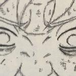 【ナルト】己生転生(きしょうてんせい)の性質・性能考察、砂隠れで開発された転生秘術!