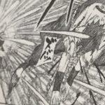 【ナルト】風遁・真空玉&真空大玉の強さ考察、まるで真空の弾丸!