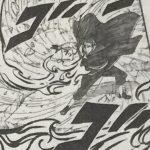 【ナルト】火遁・爆風乱舞(ばくふうらんぶ)の強さ考察、オビトの用いた強力な火遁!
