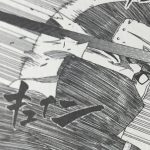 【ナルト】土遁・土矛(どむ)の強さ考察、硬質化するガチガチボディ!