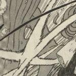 【ナルト】風遁・真空波&真空連波の強さ考察、空を切り裂く真空の刃!