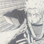 【ナルト】水遁・水乱波(みずらっぱ)の強さ考察、口から吹き出す水攻撃!