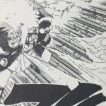 【ナルト】仙法・五右衛門の強さについて考察し、理解を深めてみよう!