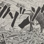 【ナルト】万蛇羅(まんだら)の陣についての考察、集い蠢く蛇の壁!