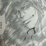 【7SEEDS】麻井蝉丸の人物像考察、数多の修羅場経験から来る強運と嗅覚![セブンシーズ]