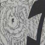 【ナルト】昼虎(ひるどら)の強さ考察、八門遁甲の蒼き炎!