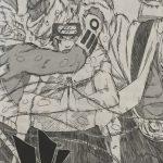 【ナルト】雷遁・雷黎熱刀(ラリアット)絶牛雷黎熱刀(ダブルラリアット)の強さ考察、エー&ビーの連携体技!