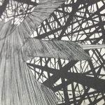 【ナルト】砂鉄界法(さてつかいほう)の強さ考察、毒砂鉄の針地獄!