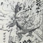 【ナルト】舌戦縛(ぜっせんばく)の強さ考察、シマの使用する仙術チャクラ縛り忍術!