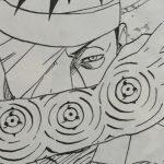 【ナルト】志村ダンゾウの強さ&術一覧、または暗部「根」について。