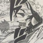 【ナルト】飛雷神互瞬回し(ひらいしんごしゅんまわし)の術の強さ考察、電光石火の飛雷神!