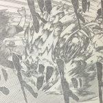 【僕のヒーローアカデミア】119話「デクvsかっちゃん2」ネタバレ確定感想&考察![ヒロアカ]
