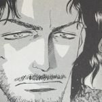 【7SEEDS】柳踏青(やなぎ とうせい)の人物像考察、元自衛隊員・春チームのガイド![セブンシーズ]