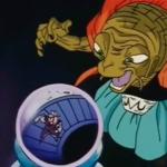 【ドラゴンボール】バビディの強さと人物像考察、魔人ブウを復活させた悪いヤツ!