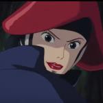 【もののけ姫】エボシ御前の人物像考察、タタラ場の女性指導者!