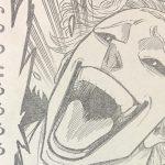 【ブラッククローバー】第91話「狂熱爆発」確定ネタバレ考察&感想!