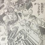 【ワンピース】飛ぶ斬撃&遠距離斬撃4選考察(ゾロ除く)それぞれ個性があって良いね!みたいな話!