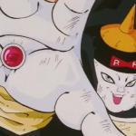 【ドラゴンボール】人造人間19号の強さと人物像考察、吸収能力を持つ強力な戦闘兵器!