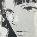 【7SEEDS】梨本 茜の人物像考察、霊感&海女という2つのアイデンティティ![セブンシーズ]