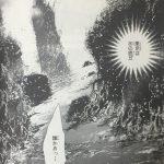 【7SEEDS】東風の章・第2話「-音霊-」ネタバレ確定感想&考察![セブンシーズ]