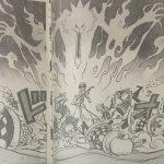 【ワンピース】ソウルキングとホーミーズ、自然の摂理に反する2つの力について!