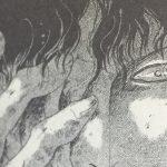 【7SEEDS】鵜飼(うかい)の人物像考察、逆恨みとコンプレックスの向かう果ては。[セブンシーズ]