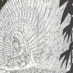 【ナルト】仙法木遁・真数千手頂上化物(しんすうせんじゅちょうじょうけぶつ)の強さ考察!