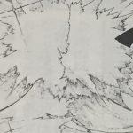 【ナルト】磁遁・砂金大葬(じとん・さきんたいそう)の強さ考察、砂金を使用する流砂の渦!