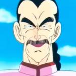 【ドラゴンボール】桃白白(タオパイパイ)の強さと人物像考察、インパクト絶大だった序盤の強敵!