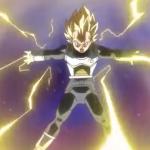 【ドラゴンボール】ファイナルフラッシュの強さ考察、超ベジータの最終究極奥義的なアレ!