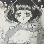 【7SEEDS】第1話「遅い目覚め」ネタバレ確定感想&考察![セブンシーズ]