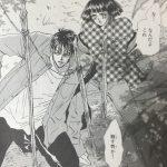 【7SEEDS】第4話「柔らかな獣」ネタバレ確定感想&考察![セブンシーズ]