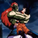 【ドラゴンボール】ボージャックの強さと人物像考察、銀河ギリギリぶっちぎりの凄い奴!