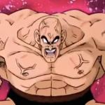 【ドラゴンボール】ナッパの強さと人物像考察、超サイヤ人になれなかったレアキャラ?