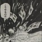 【ナルト】互乗起爆札(ごじょうきばくふだ)の強さ考察、炸裂不断の起爆札!