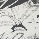 【ナルト】砂手裏剣の強さ考察、我愛羅が用いる無数の手裏剣!
