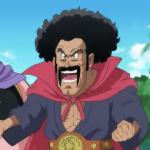 【ドラゴンボール】ミスター・サタンの強さと人物像考察、ちょっと可愛い憎めないオッサン!