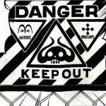 【ワンピース】パンクハザードの3つのシンボル考察、何かに似てると思ったら…。
