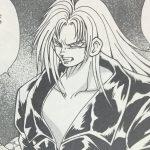【南国少年パプワくん】キンタローの強さと人物像考察、眠りから醒めた本物のシンタロー!