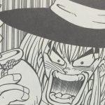 【南国少年パプワくん】名古屋ウィローの強さと人物像考察、ガンマ団の自称魔法使い!