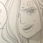 【ワンピース】母親ソラの生ける意思、面影を重ねての涙について。