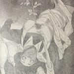 【約束のネバーランド】シスター・クローネ死亡、その絶望について。