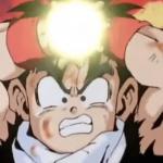 【ドラゴンボール】魔閃光(ませんこう)の強さ考察、額から放つ高火力の気弾!